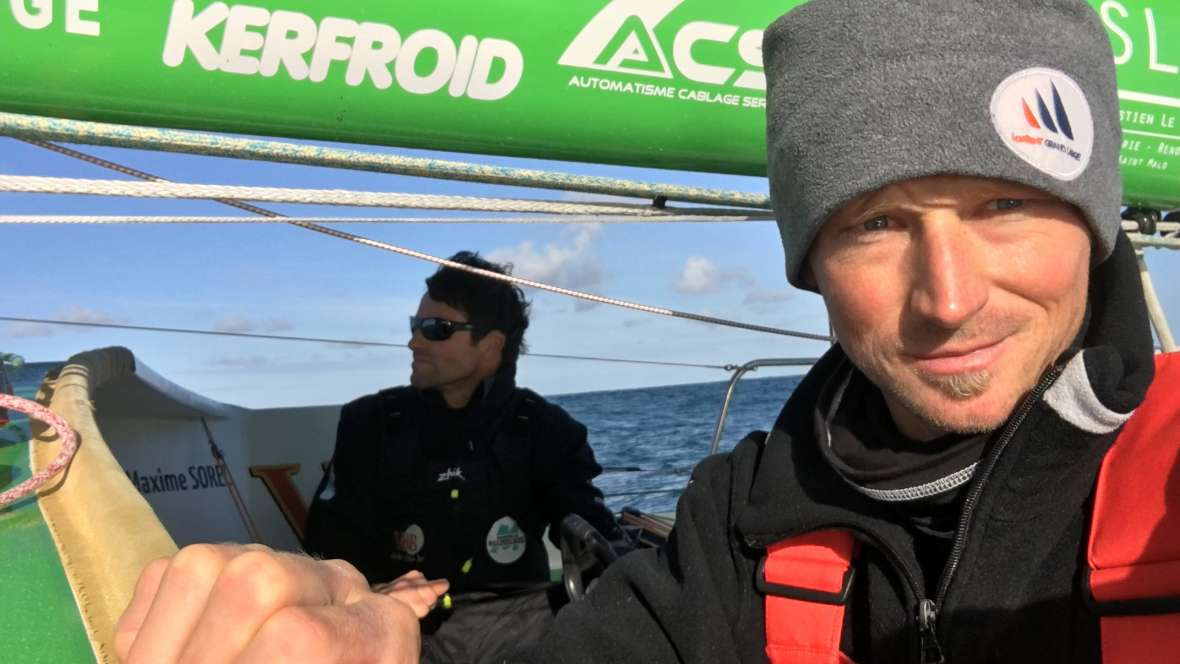 News - 24-hour speed record broken stoking Anglo-Spanish and